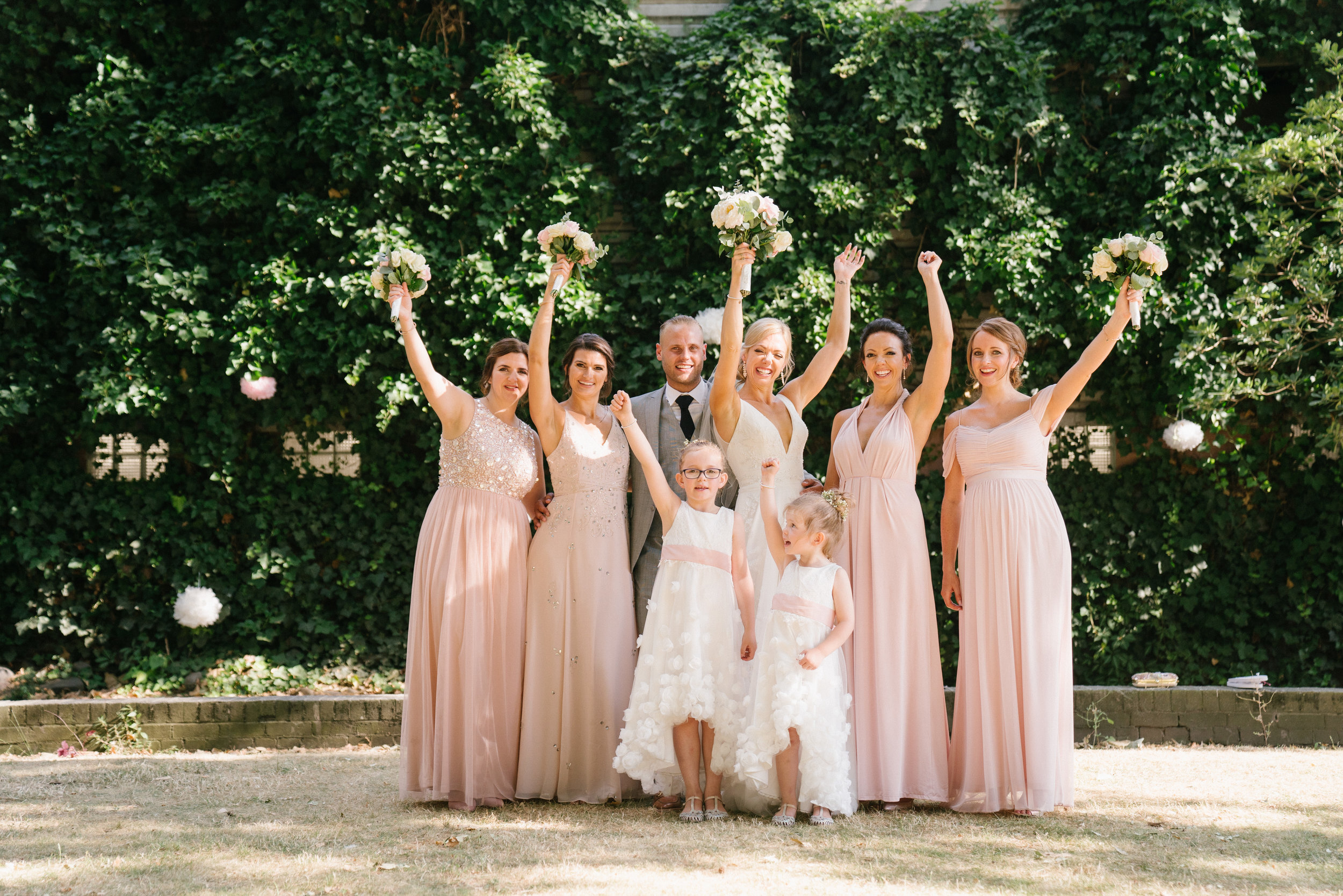 formal-group-shot-marylebone-london-wedding-photographer-01