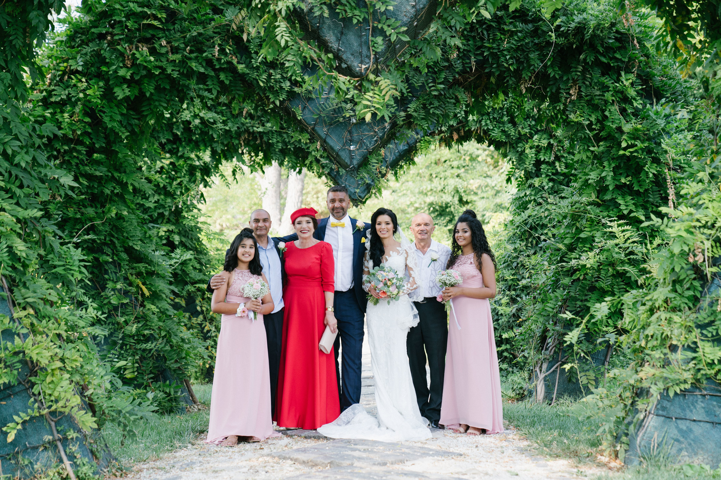 formal-group-shot-romania-london-wedding-photographer-01