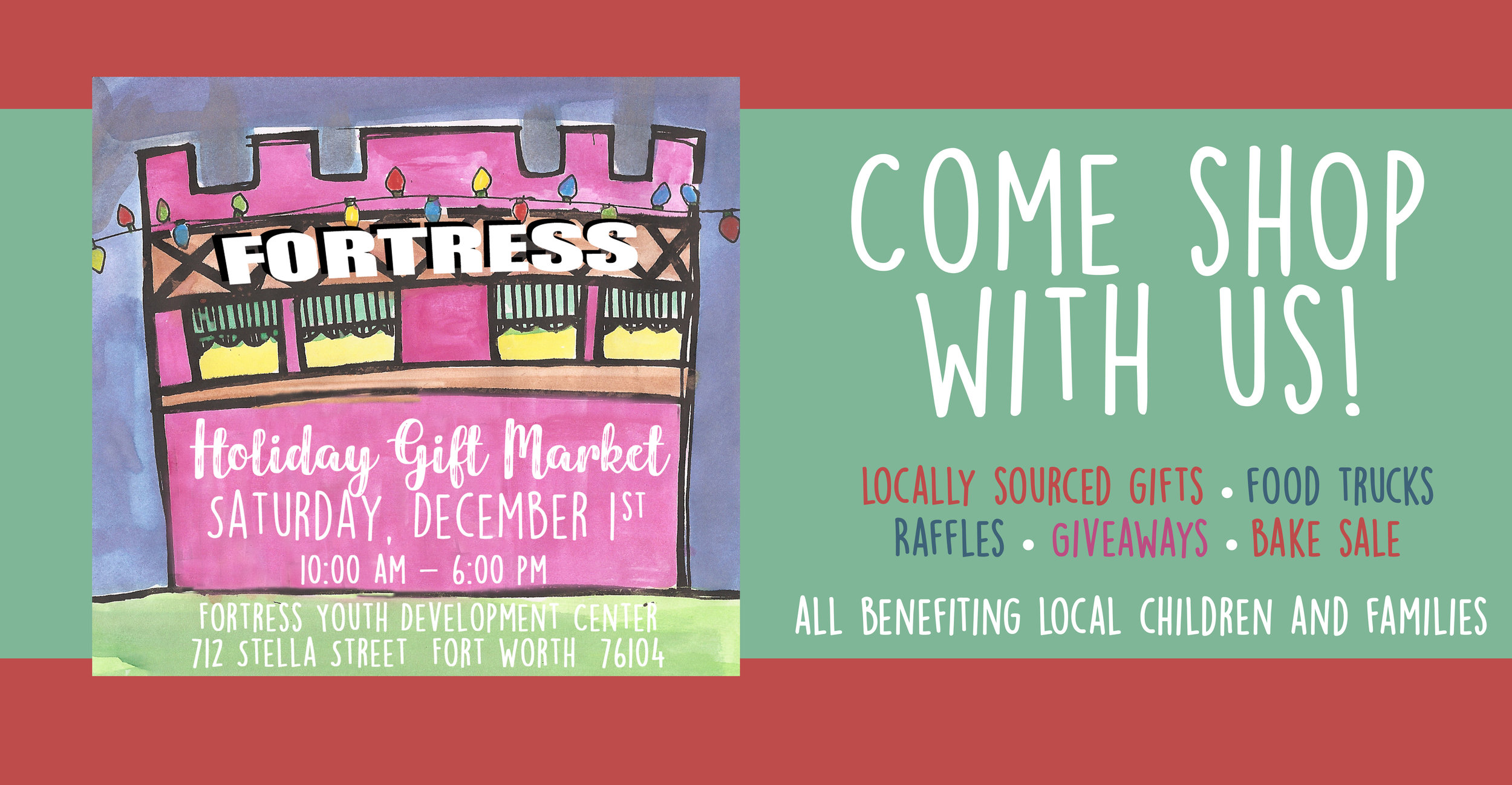 Fortress Holiday Market facebook banner.jpg