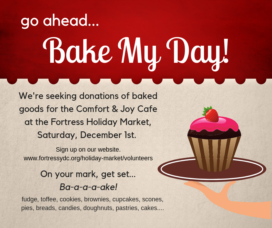 bake sale flyer.png