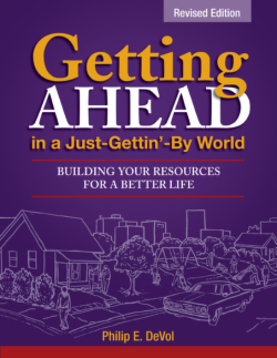 Getting-Ahead1-250x323.png