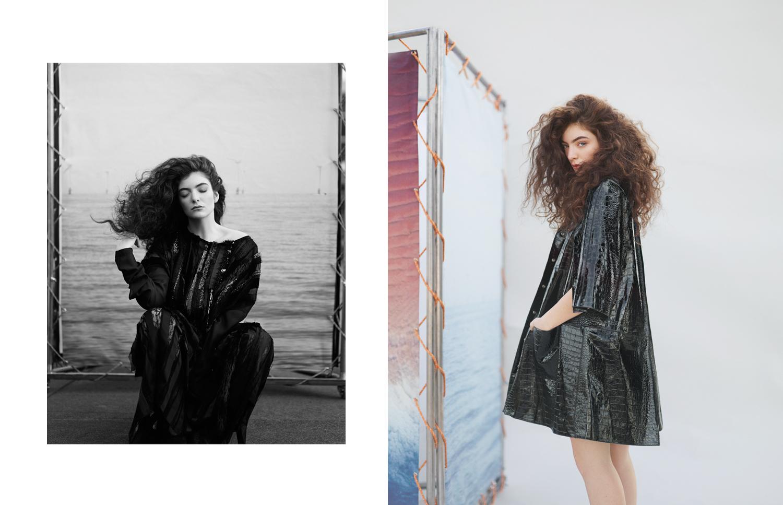 Lorde_new_1.jpg