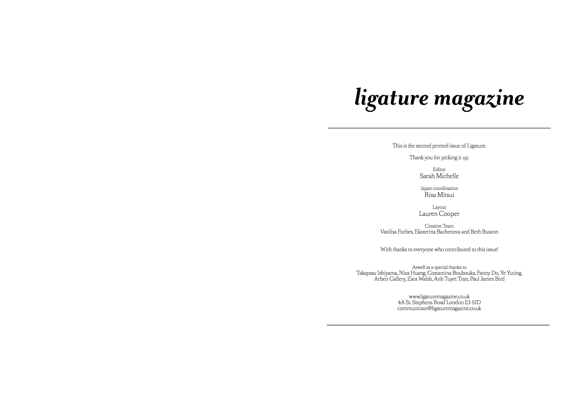 Ligature_Magazine2.jpg