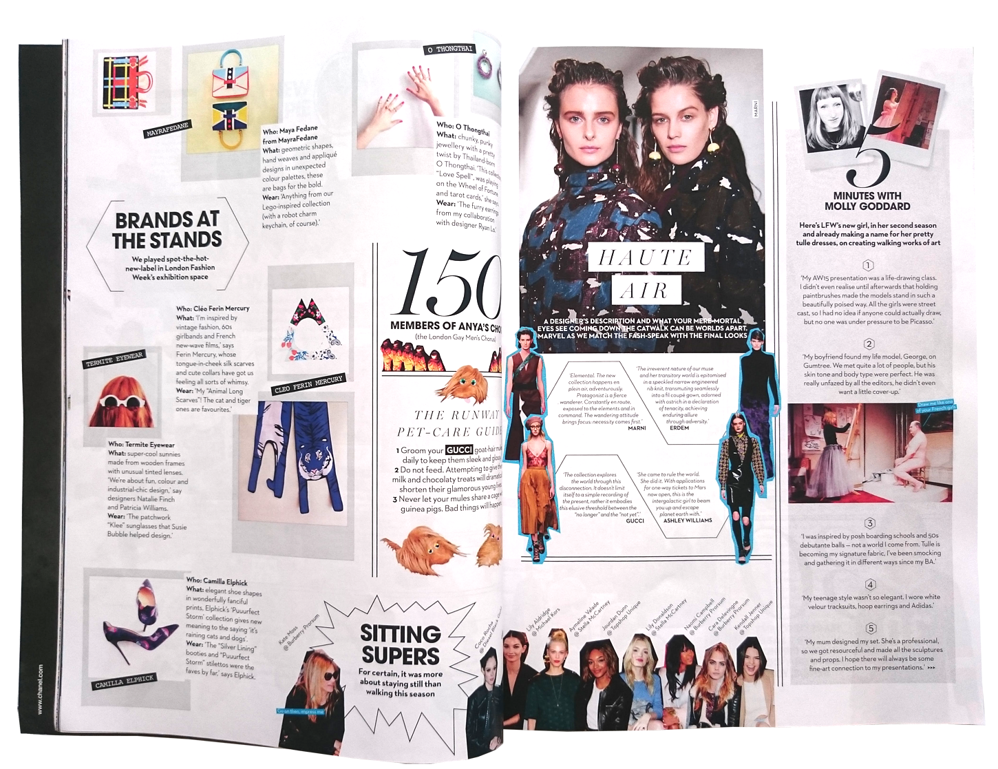 marie-claire-runway-brands-at-the-stands-article.png