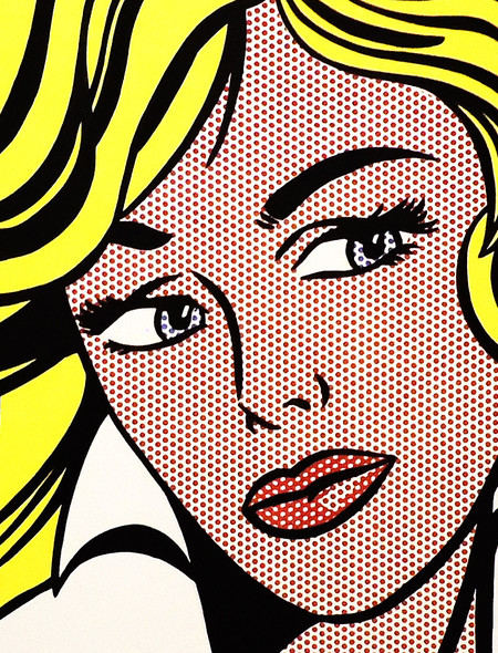 roy-lichtenstein--mmaybe_preview.jpg