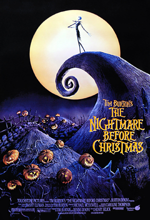 The_nightmare_before_christmas_poster.jpg