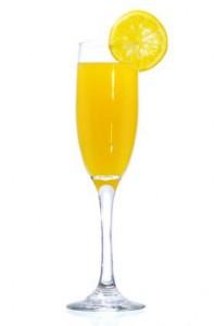 mimosa1-197x300.jpg