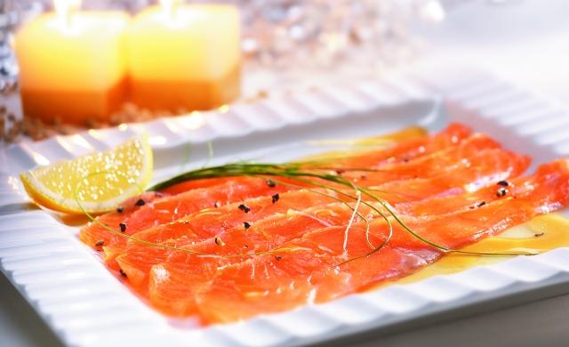 gravlax_saumon.jpg