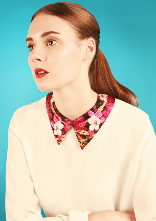 Cléo Ferin Mercury Anchor detachable collar (dark).jpg