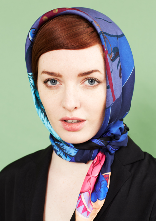 cleo-ferin-mercury-horse-scarf-dark.jpg