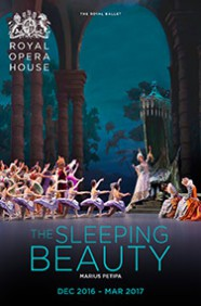 2296-1477667386-encore1774sleepingbeauty990x1500.jpg
