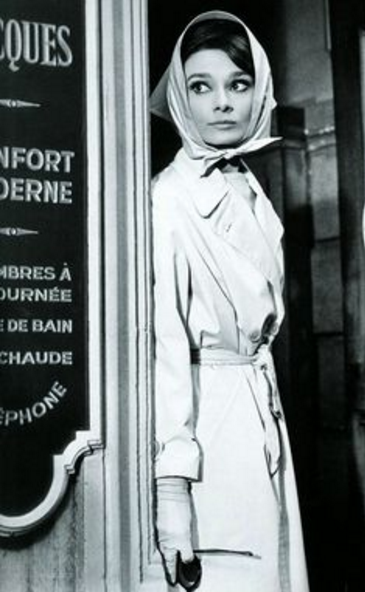 Headscarf as worn by audrey hepburn 2.png