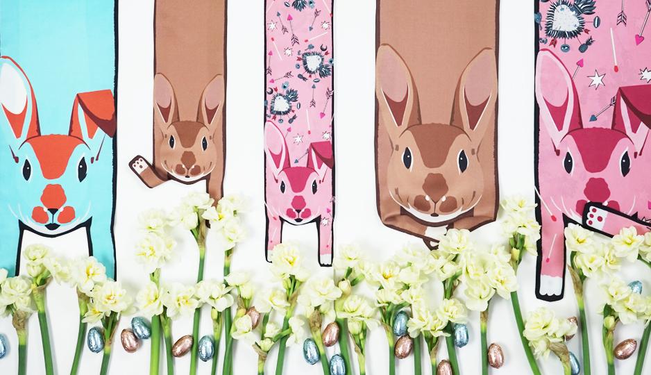 Easter Weekend Flash Sale