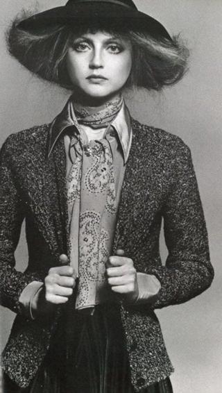 cravat look 3.jpg