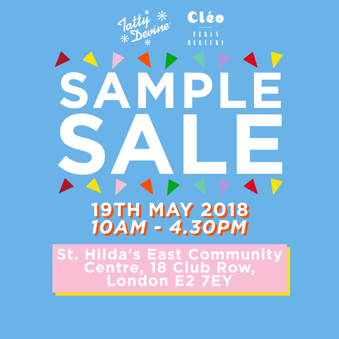 tatty devine x sample sale graphic 2018.jpg