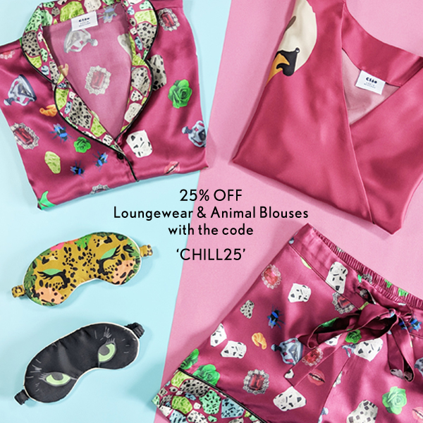 25% off loungewear and wrap-up tops.jpg