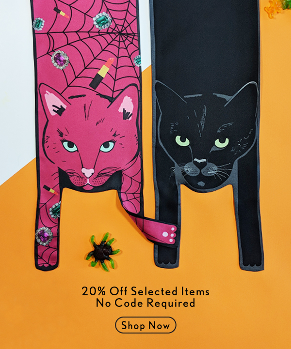 20% off selected items this halloween.jpg