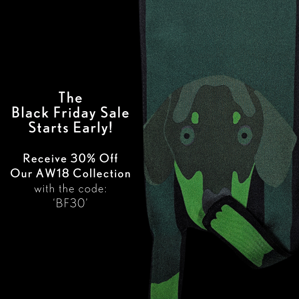 Black Friday Dachshund dog.jpg
