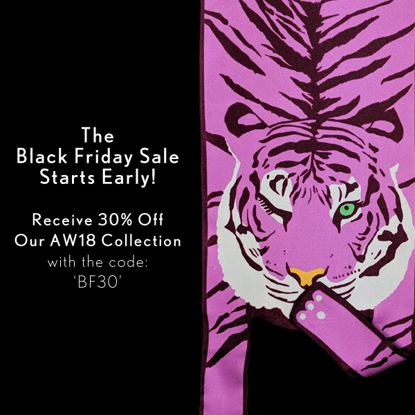 Black Friday old pink tiger.jpg