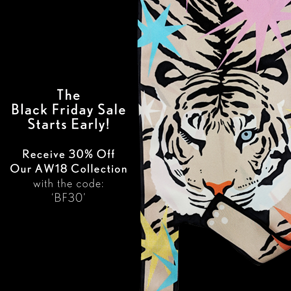 Black Friday sparkle tiger.jpg