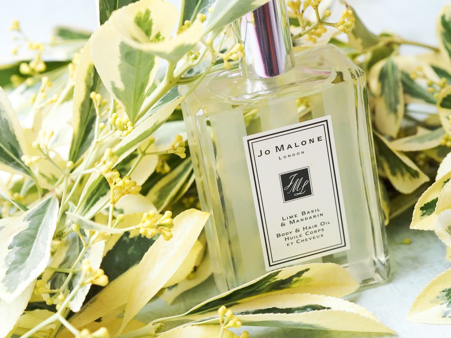 Jo-Malone-London-Lime-Basil-Mandarin-Body-Hair-Oil-new-2018.jpg
