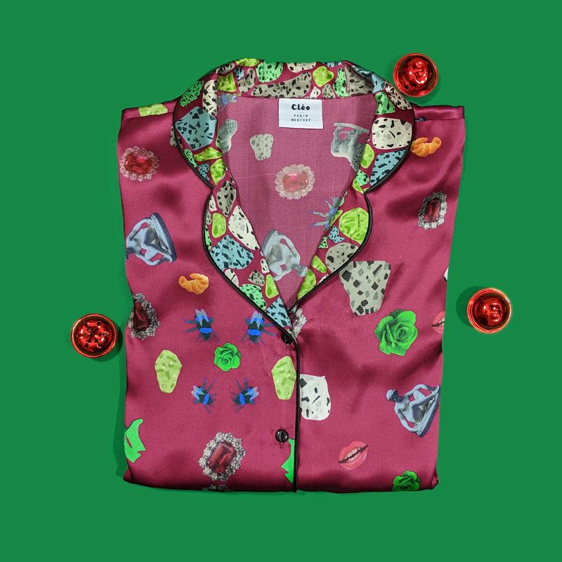 Day 8 - pyjama style shirts.jpg