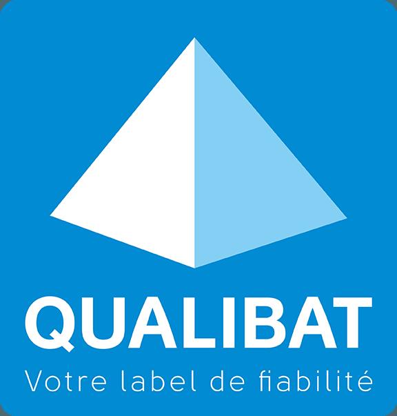 Traitement Humidité Finistère Partenaire Qualibat