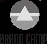 Brand Camp Logo Concept 4E.png