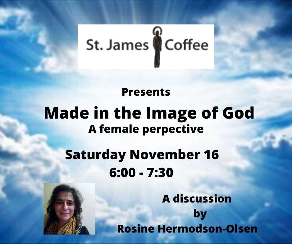 Rosine Poster.jpg