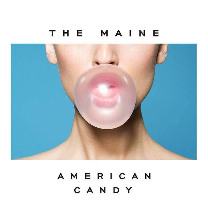 american-candy.jpg
