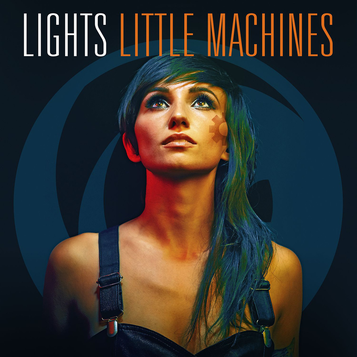 Lights-Little-Machines-2014-1200x1200.png