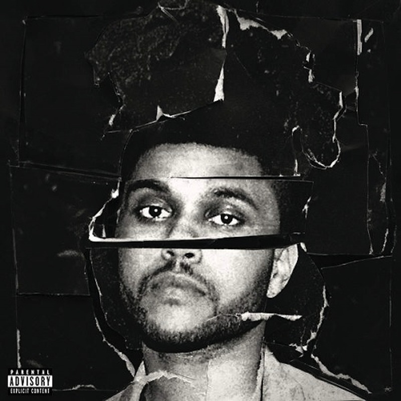 the-weeknd-new-album-beauty-madness1.jpg
