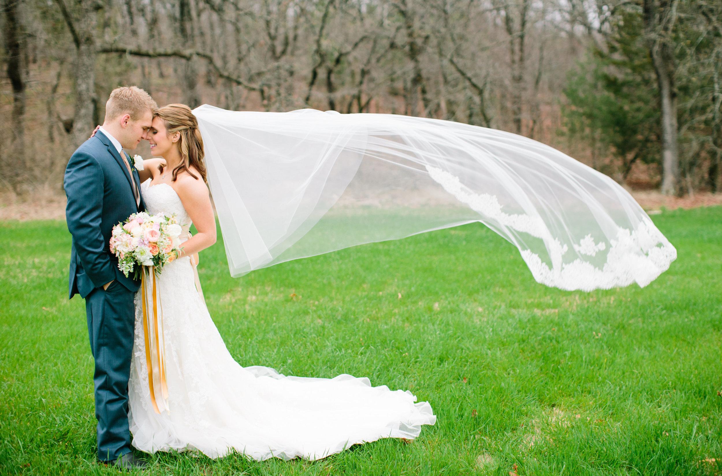 Cates Wedding-Bride Groom-0128.jpg