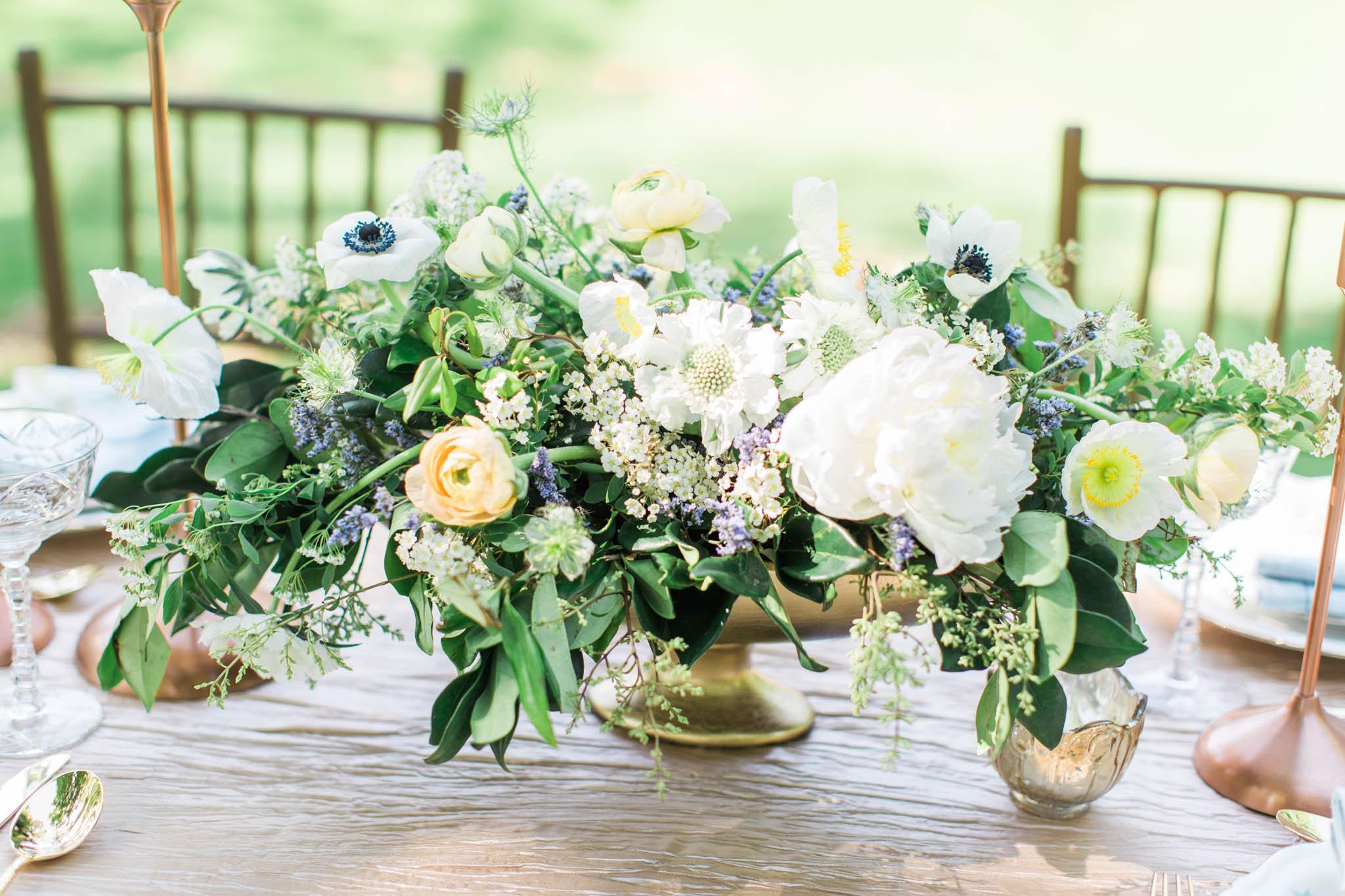 dallas wedding flowers - wedding florist in dallas