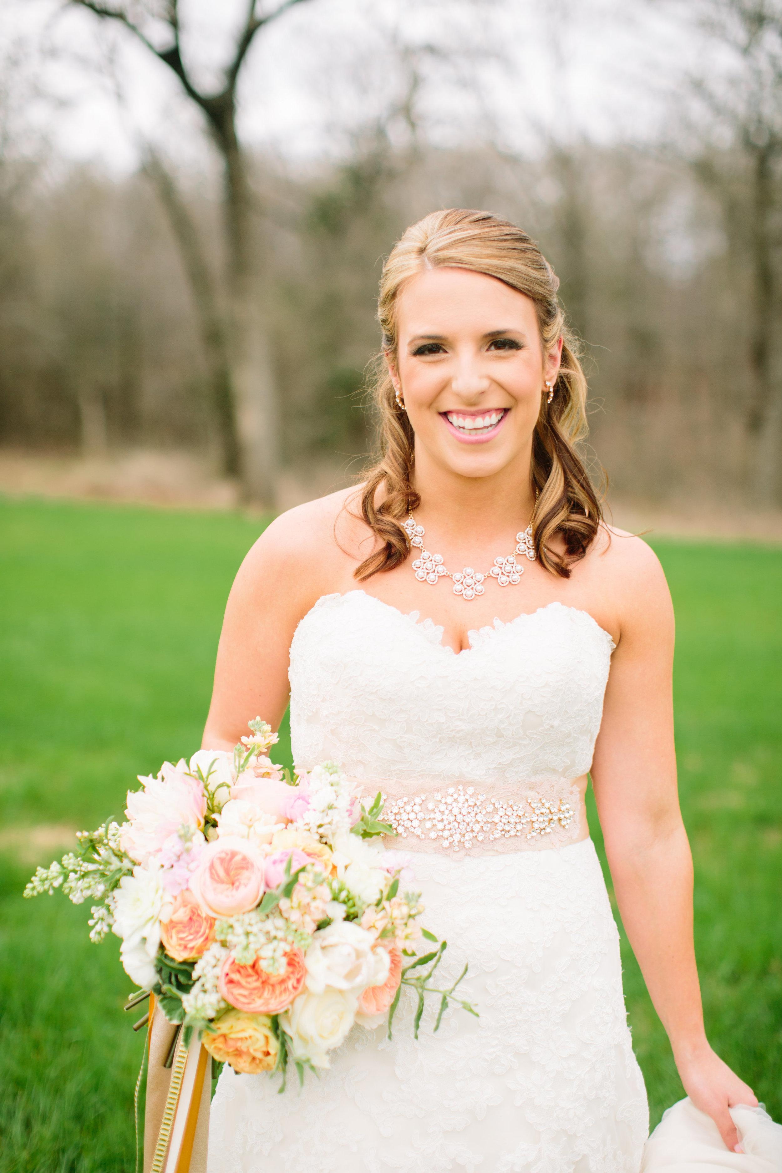 Cates Wedding-Bridal Party-0095.jpg