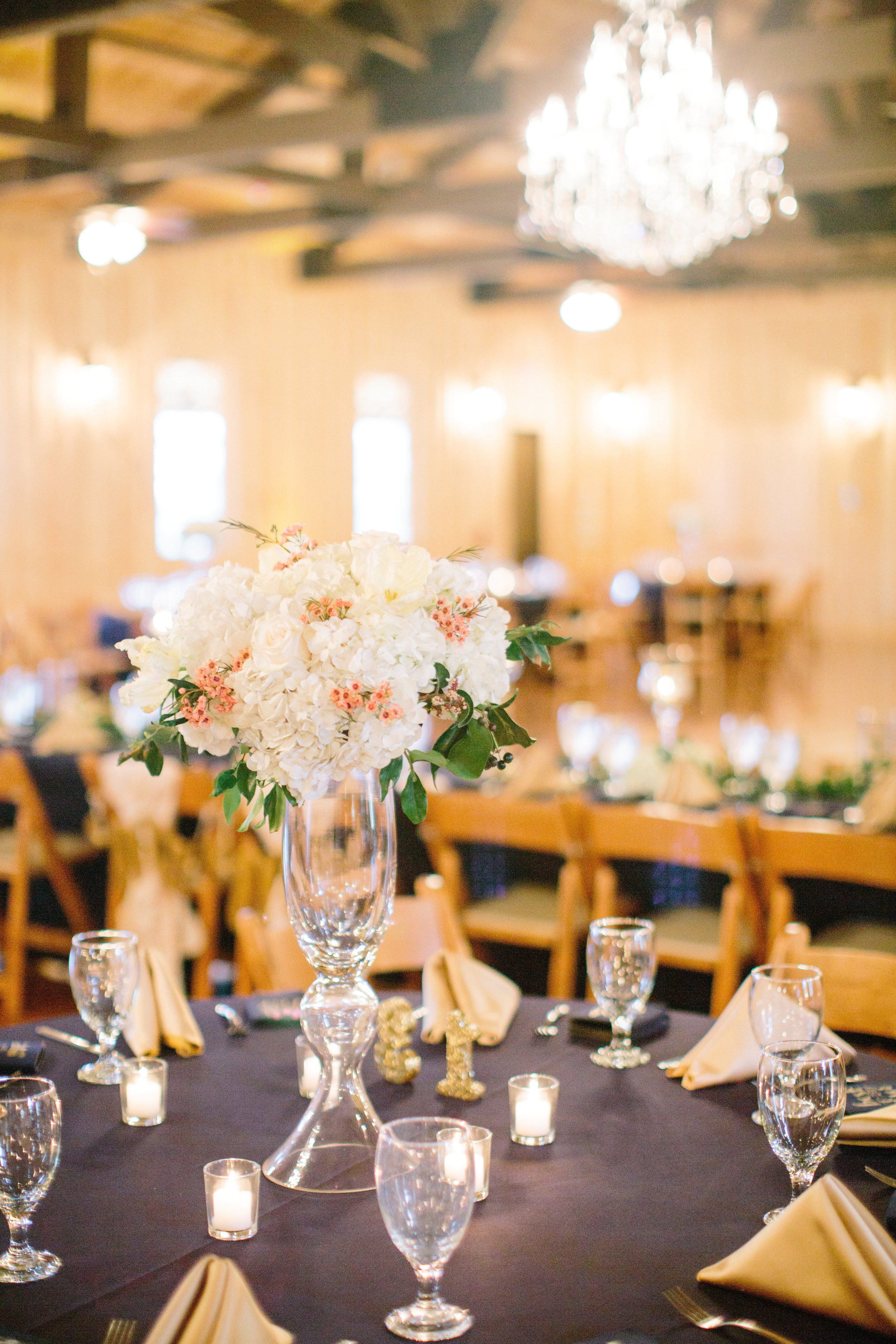 Cates Wedding-Details-0051.jpg