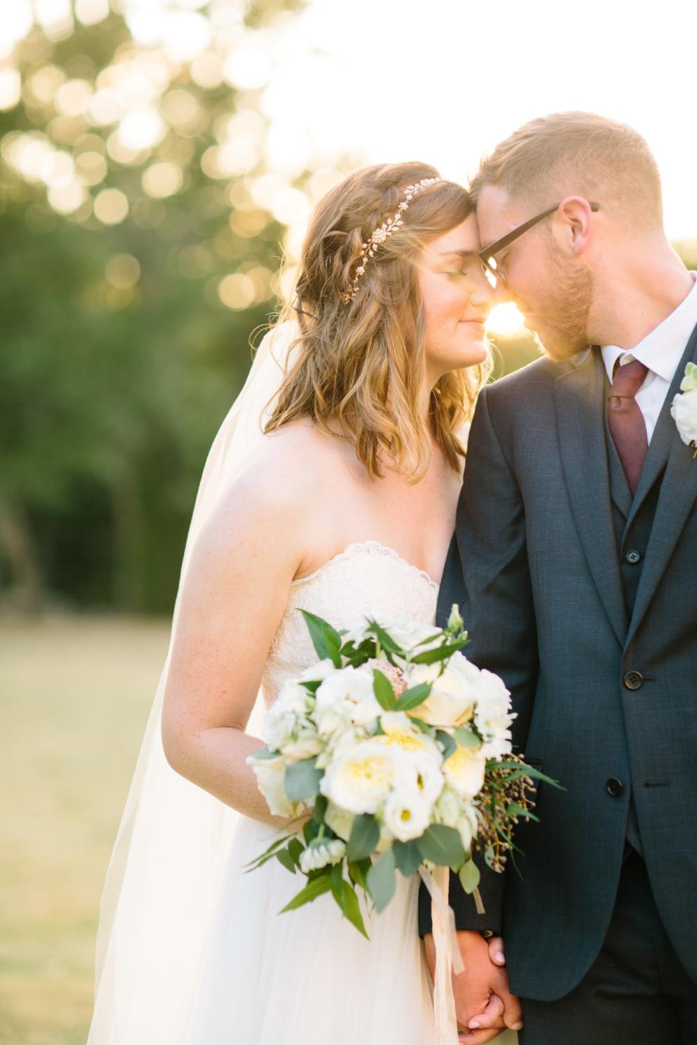 Dallas Wedding Photographer - Wedding Coordinators in Dallas