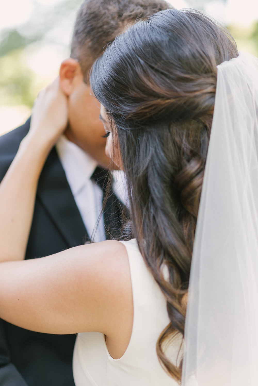 Dallas Wedding Vendors - Wedfully Yours