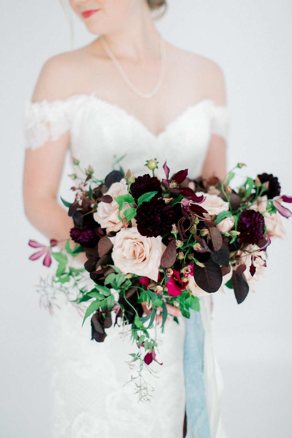 Lubbock Wedding Florist - Wedfully Yours