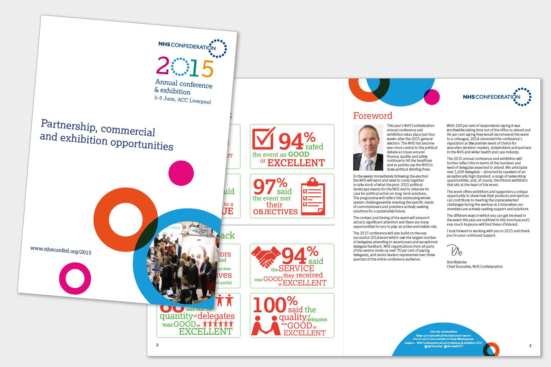 NHS-Confed-SPEX-brochure.jpg