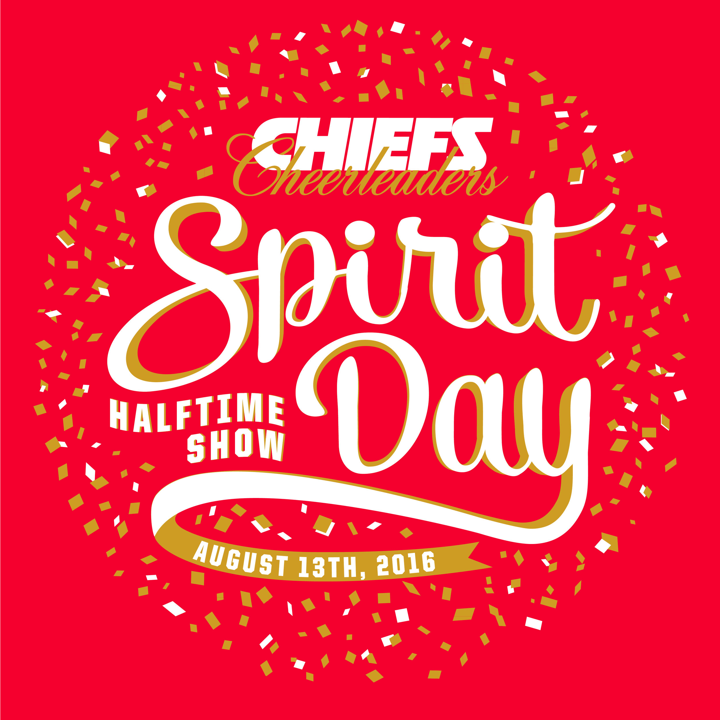 Spirit Day 2016_Print_W&G-01.jpg