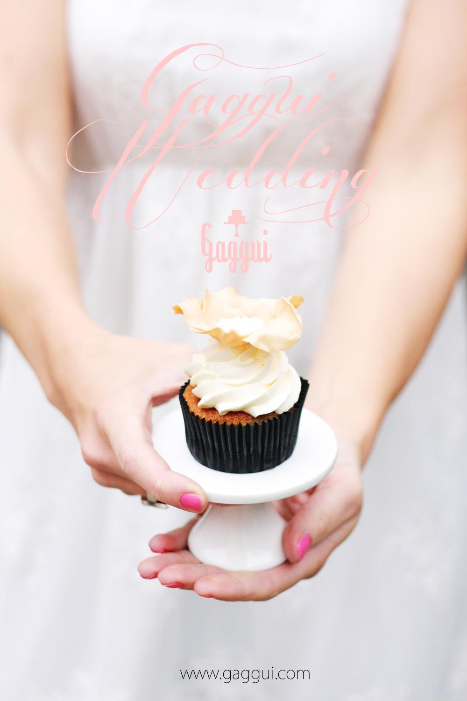 Gaggui Wedding CupCake.jpg