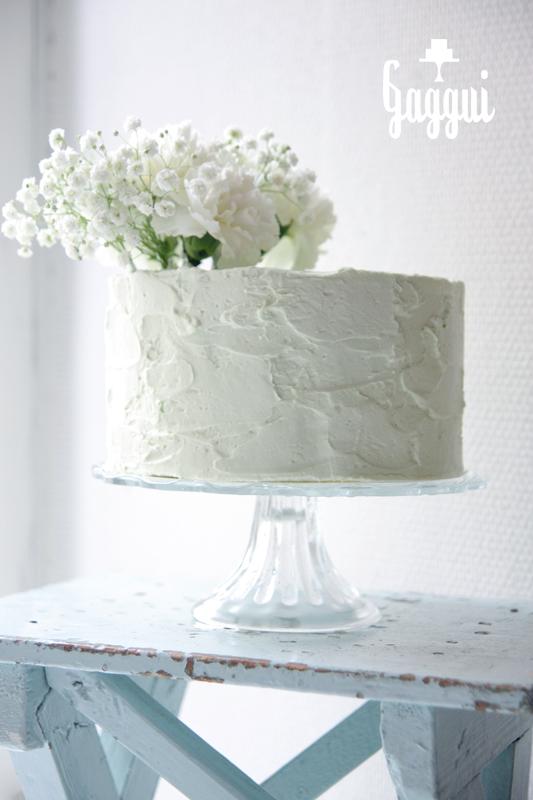 White&LightBlue Wedding.jpg