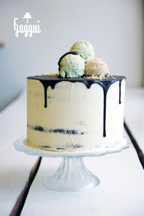 Gaggui_Icecream Cake.jpg