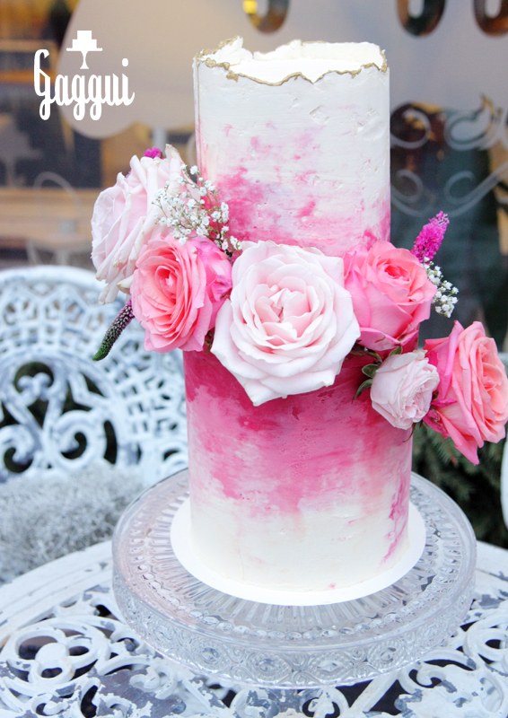 Gold Pink Cake_Gaggui.jpg