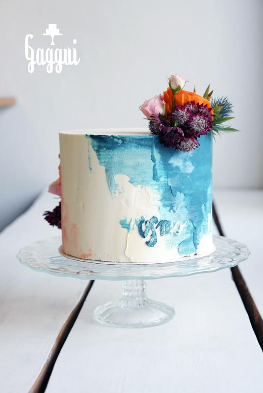 Cake Twins Gaggui.jpg