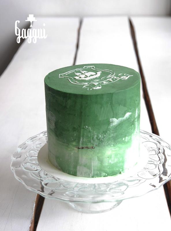 GreenCake Gaggui.jpg
