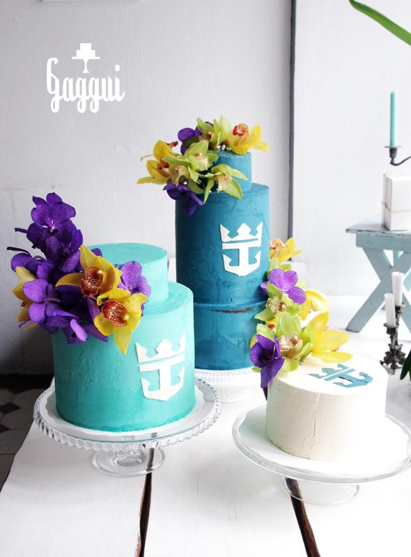 Caribbean Cakes Gaggui.jpg