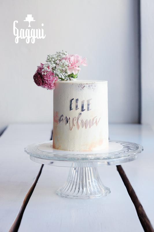 Baby Girl Cake Gaggui.jpg