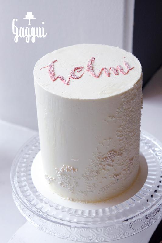 Pearl Cake Gaggui.jpg